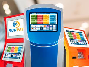 """Compania """"Simplu Credit"""" este acum în """" RunPay»"""