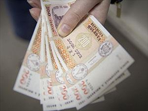 Как получить кредит без справок и поручителя ?